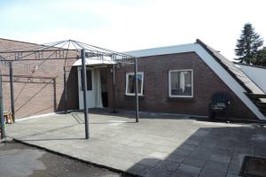 Bekijk appartement te huur in Apeldoorn Asselsestraat, € 710, 75m2 - 357649. Geïnteresseerd? Bekijk dan deze appartement en laat een bericht achter!