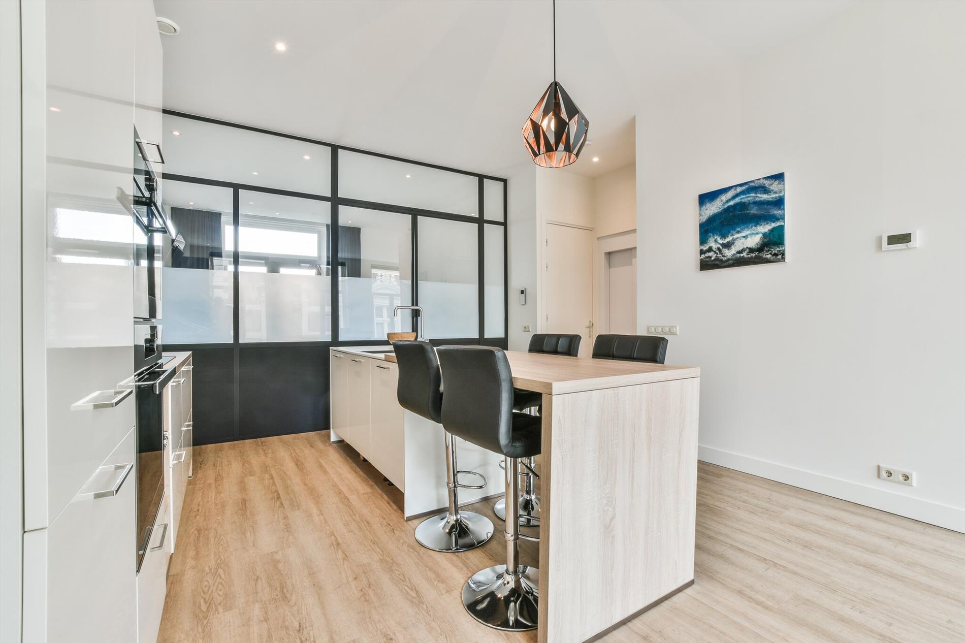 Te huur: Appartement Jan Willem Brouwersstraat, Amsterdam - 6