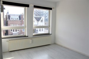 View apartment for rent in Arnhem Hoflaan, € 850, 55m2 - 387217. Interested? check out this apartment and leave a message!