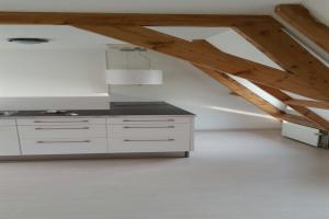Bekijk appartement te huur in Nijmegen Groenestraat, € 974, 55m2 - 335305. Geïnteresseerd? Bekijk dan deze appartement en laat een bericht achter!