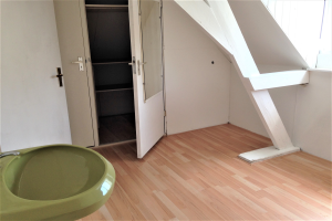 View room for rent in Velp Gld Alexanderstraat, € 395, 25m2 - 378131. Interested? check out this room and leave a message!