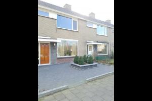 Bekijk woning te huur in Roosendaal Bovendonk: Woning - € 825, 120m2 - 293485