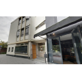 Bekijk studio te huur in Eindhoven Bleekweg, € 735, 26m2 - 314070. Geïnteresseerd? Bekijk dan deze studio en laat een bericht achter!