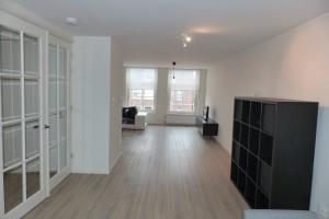 Bekijk appartement te huur in Amsterdam Marnixstraat, € 2200, 110m2 - 343398. Geïnteresseerd? Bekijk dan deze appartement en laat een bericht achter!