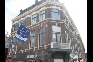 Bekijk appartement te huur in Leiden Prinsessekade, € 1495, 82m2 - 283071. Geïnteresseerd? Bekijk dan deze appartement en laat een bericht achter!