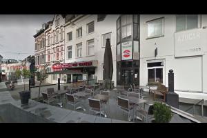 Bekijk appartement te huur in Arnhem Korenmarkt, € 800, 40m2 - 320540. Geïnteresseerd? Bekijk dan deze appartement en laat een bericht achter!