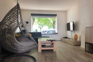 View apartment for rent in Kerkrade Leliestraat, € 799, 70m2 - 400208. Interested? check out this apartment and leave a message!