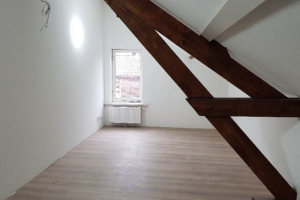 View studio for rent in Tilburg Pastoor Smitsstraat, € 595, 29m2 - 370704. Interested? check out this studio and leave a message!
