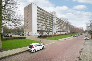 Te huur: Appartement Holysingel, Vlaardingen - 1