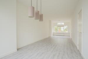 Te huur: Appartement Groene Hilledijk, Rotterdam - 1