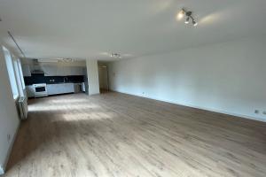 For rent: Apartment Rietdijk, Rotterdam - 1