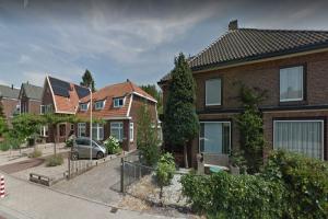 Bekijk appartement te huur in Groenlo Lichtenvoordseweg, € 615, 50m2 - 373003. Geïnteresseerd? Bekijk dan deze appartement en laat een bericht achter!