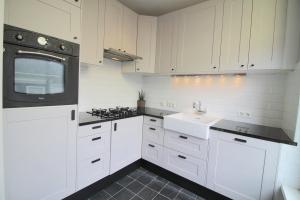 Bekijk appartement te huur in Breda Veemarktstraat, € 1495, 90m2 - 364934. Geïnteresseerd? Bekijk dan deze appartement en laat een bericht achter!