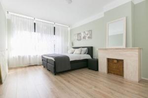 Bekijk appartement te huur in Den Haag Zeestraat, € 1395, 58m2 - 362459. Geïnteresseerd? Bekijk dan deze appartement en laat een bericht achter!