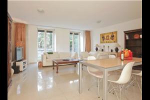 Bekijk appartement te huur in Amsterdam Keizersgracht, € 2250, 85m2 - 300055. Geïnteresseerd? Bekijk dan deze appartement en laat een bericht achter!