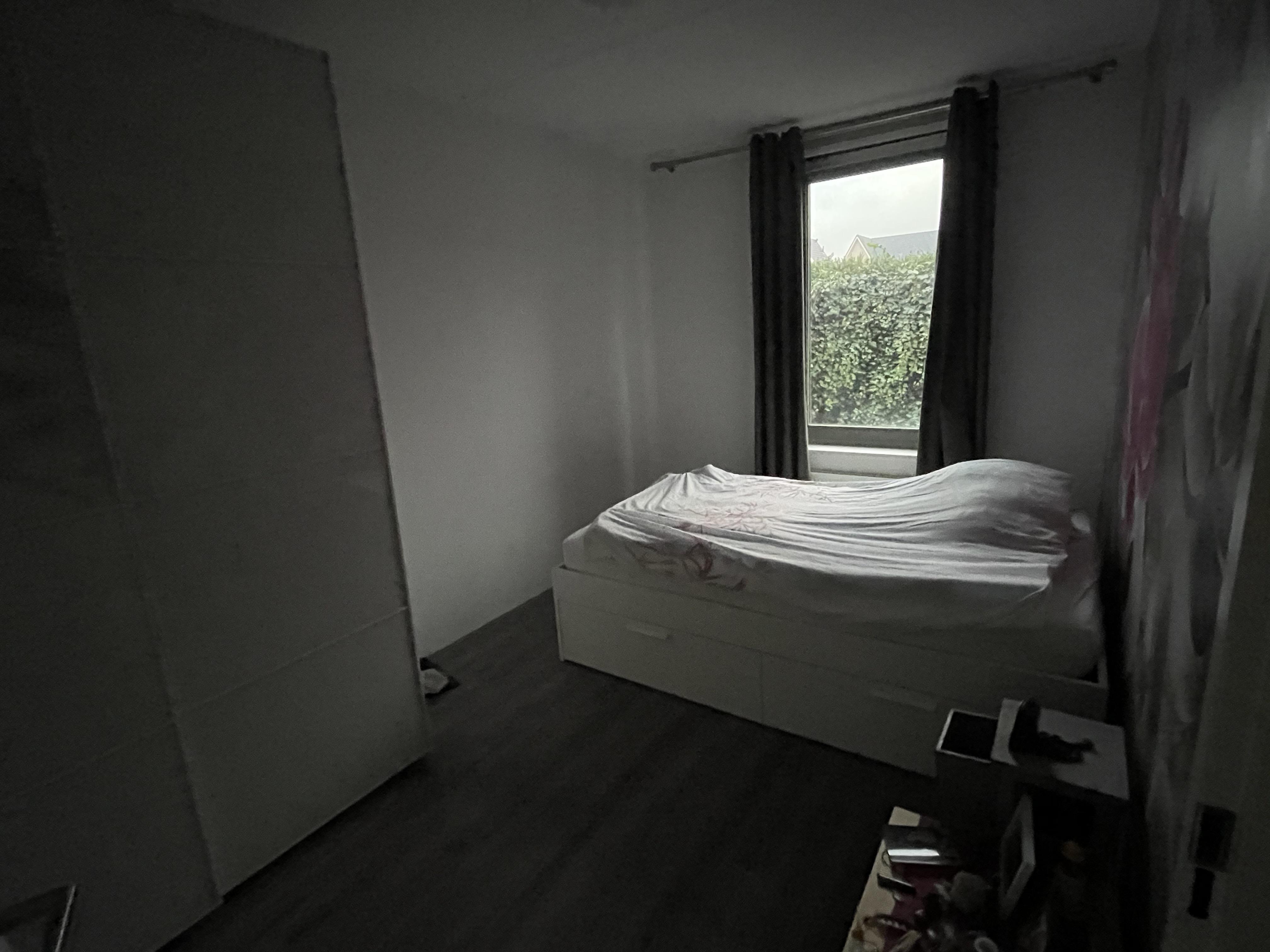 Te huur: Appartement Arabische Zee, Amersfoort - 6