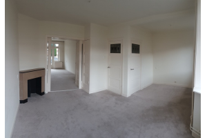 Bekijk appartement te huur in Arnhem Van Goghstraat, € 1095, 120m2 - 295385. Geïnteresseerd? Bekijk dan deze appartement en laat een bericht achter!