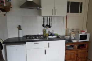 Te huur: Appartement Albertus Perkstraat, Hilversum - 1
