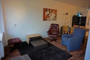 Bekijk kamer te huur in Amersfoort Trekvogelweg, € 451, 13m2 - 368744. Geïnteresseerd? Bekijk dan deze kamer en laat een bericht achter!