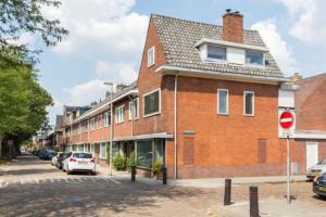 Bekijk kamer te huur in Utrecht Oranje-Nassaulaan, € 435, 12m2 - 354531. Geïnteresseerd? Bekijk dan deze kamer en laat een bericht achter!