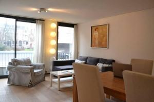 Bekijk appartement te huur in Utrecht Hartingstraat, € 1375, 60m2 - 378388. Geïnteresseerd? Bekijk dan deze appartement en laat een bericht achter!