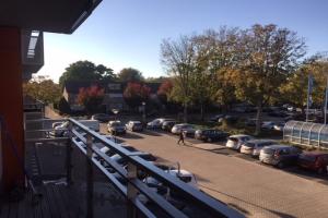 Bekijk appartement te huur in Veldhoven D. Schaatsenmaker: Appartement - € 1150, 95m2 - 352833