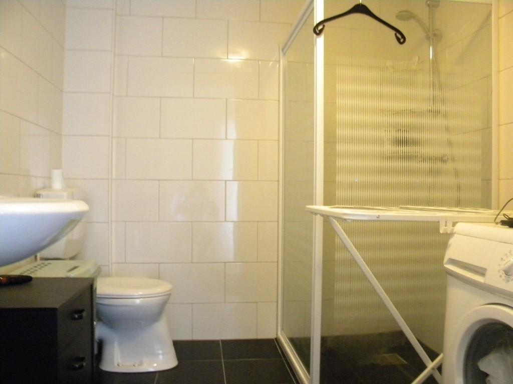 For rent: Apartment Bisschopsweg, Amersfoort - 4