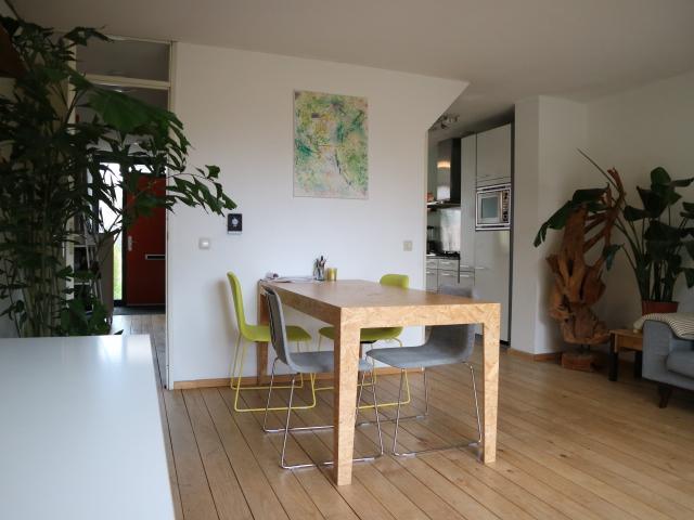 Te huur: Woning Huis te Vlietlaan, Utrecht - 6