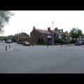 Bekijk woning te huur in Eindhoven Hercules Segherslaan, € 1250, 160m2 - 260853