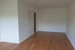View room for rent in Arnhem Hisveltplein, € 450, 15m2 - 390774. Interested? check out this room and leave a message!