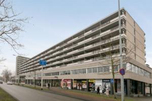 Bekijk appartement te huur in Eindhoven Bomanshof: Appartement - € 1050, 72m2 - 348727