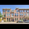 For rent: Apartment Tempeliersstraat, Haarlem - 1