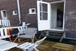 Bekijk appartement te huur in Den Haag Gedempte Burgwal, € 1250, 50m2 - 378481. Geïnteresseerd? Bekijk dan deze appartement en laat een bericht achter!