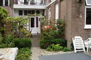 Bekijk appartement te huur in Den Bosch Koningsweg, € 1375, 90m2 - 377356. Geïnteresseerd? Bekijk dan deze appartement en laat een bericht achter!