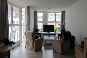 Bekijk appartement te huur in Arnhem Betuwestraat, € 1250, 71m2 - 341398. Geïnteresseerd? Bekijk dan deze appartement en laat een bericht achter!