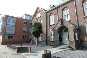 Bekijk appartement te huur in Eindhoven Strijpsestraat, € 1295, 85m2 - 352423. Geïnteresseerd? Bekijk dan deze appartement en laat een bericht achter!