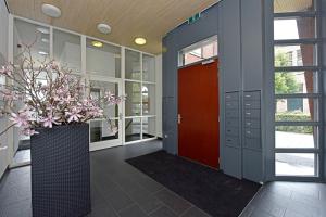 Bekijk appartement te huur in Zeist De Posterij, € 1299, 80m2 - 382795. Geïnteresseerd? Bekijk dan deze appartement en laat een bericht achter!