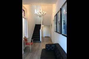 Bekijk appartement te huur in Den Haag Gevers Deynootweg: Studio appartement - € 1700, 37m2 - 327709