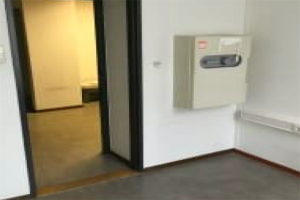 View room for rent in Heerlen Klompstraat, € 260, 60m2 - 389376. Interested? check out this room and leave a message!