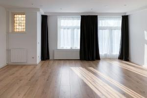 Bekijk appartement te huur in Amsterdam Gerrit van der Veenstraat, € 1800, 130m2 - 390718. Geïnteresseerd? Bekijk dan deze appartement en laat een bericht achter!