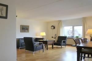 Te huur: Appartement van Weedestraat, Soest - 1