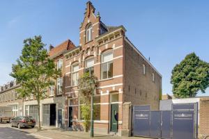 Bekijk appartement te huur in Den Bosch Havenstraat, € 1495, 110m2 - 346223. Geïnteresseerd? Bekijk dan deze appartement en laat een bericht achter!