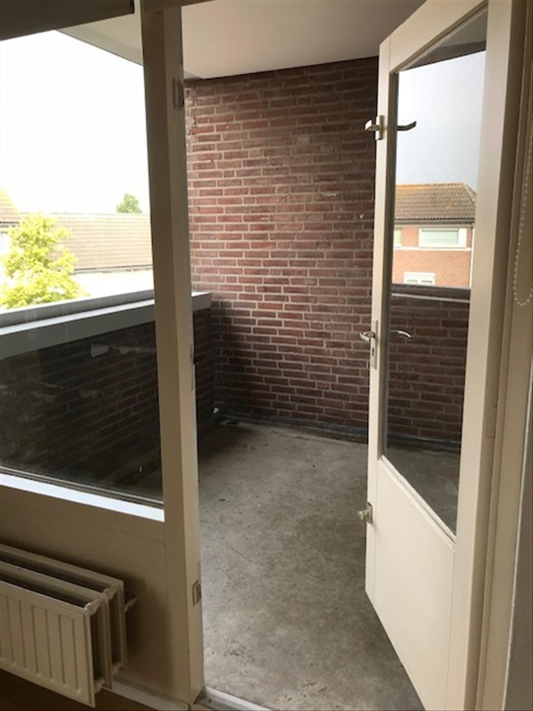 Te huur: Appartement de Oude Vest, Oss - 5