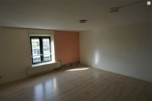View room for rent in Deventer Molenbelt, € 270, 13m2 - 370945. Interested? check out this room and leave a message!