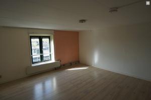 Bekijk kamer te huur in Deventer Molenbelt, € 270, 13m2 - 370945. Geïnteresseerd? Bekijk dan deze kamer en laat een bericht achter!