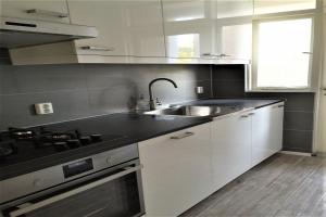 Bekijk appartement te huur in Arnhem Velperweg, € 995, 88m2 - 376104. Geïnteresseerd? Bekijk dan deze appartement en laat een bericht achter!