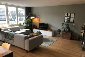Bekijk appartement te huur in Apeldoorn Nieuwstraat, € 890, 75m2 - 383314. Geïnteresseerd? Bekijk dan deze appartement en laat een bericht achter!
