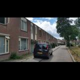 Bekijk woning te huur in Almere Grondzeilerplantsoen, € 1950, 85m2 - 263572. Geïnteresseerd? Bekijk dan deze woning en laat een bericht achter!
