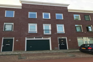 View apartment for rent in Haarlem Herensingel, € 1150, 45m2 - 363261. Interested? check out this apartment and leave a message!