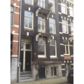 Bekijk appartement te huur in Amsterdam Grensstraat, € 1500, 65m2 - 221340